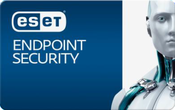 ESET Endpoint Security